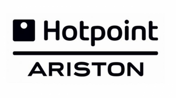 hotpoint_ariston_logo