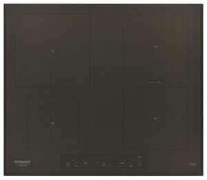 Варочная панель Hotpoint-Ariston KIA 641 BB (CF)