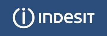 logotip-indesit